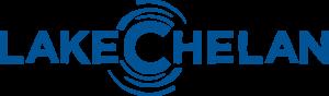 LkChelan_logo_blue