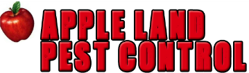 Lake Chelan Pest Pro's | Lake Chelan Pest Control Services